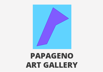 Papageno Art Gallery - Destelbergen (Gent)